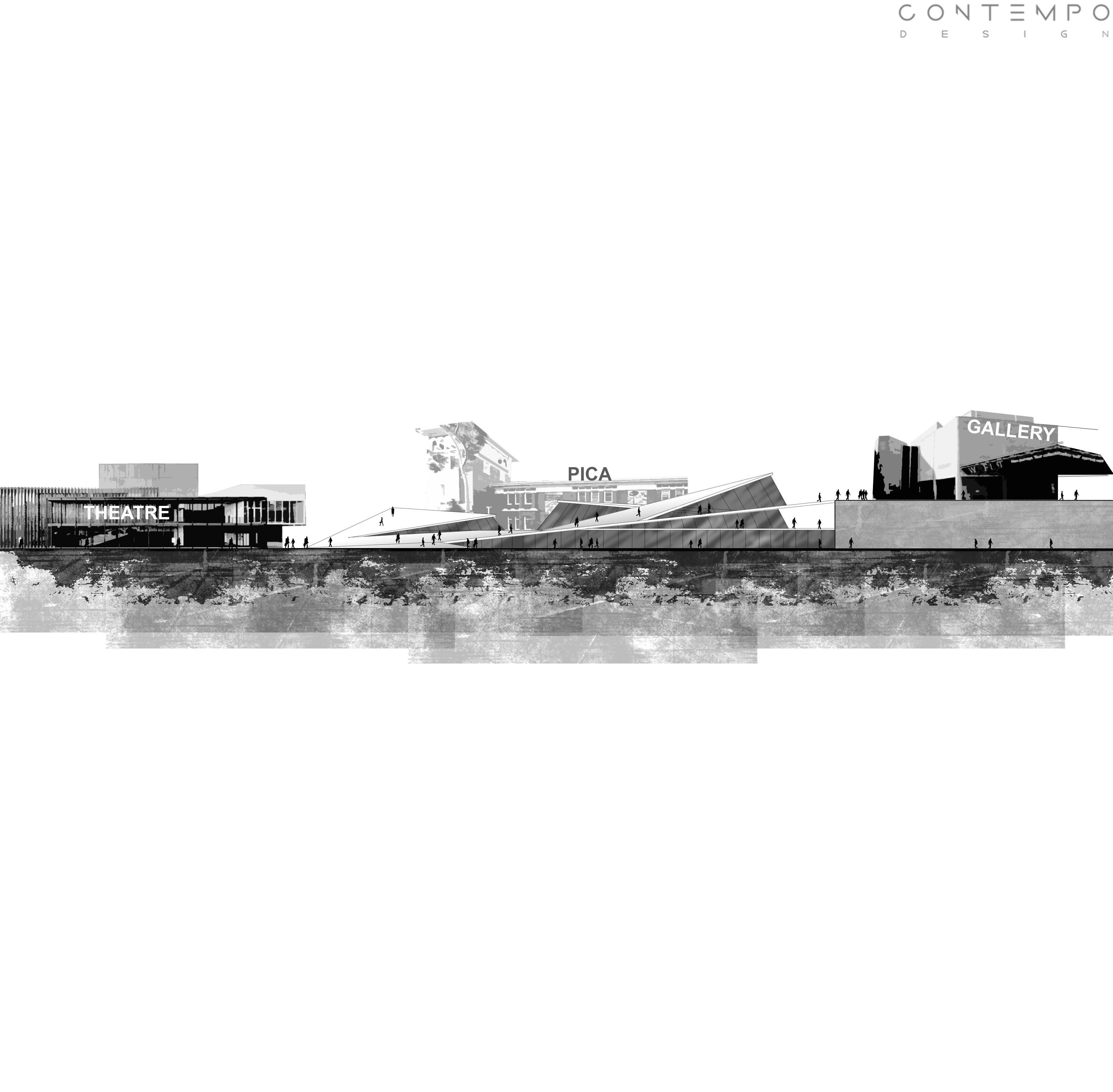 CONTEMPO DESIGN ::: Perth Architectural Design & Drafting